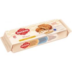 Печенье «Яшкино» «Дженс» 180г