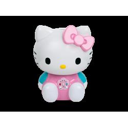 Увлажнители воздуха Ballu Hello Kitty