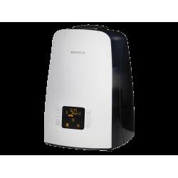 Ультразвуковой увлажнитель воздуха Boneco U650 white