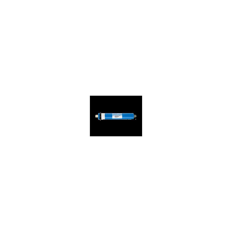 Мембрана (для системы обратного осмоса)