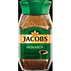 Кофе JACOBS, 100 гр