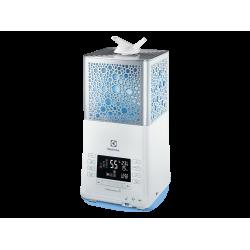 Ультразвуковой увлажнитель воздуха-ecoBIOCOMPLEX Electrolux EHU-3815D YOGAhealthline
