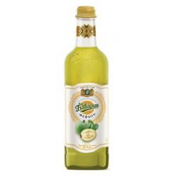 "Лимонад ""Бавария премиум "" Фейхоа 0,5л ст."