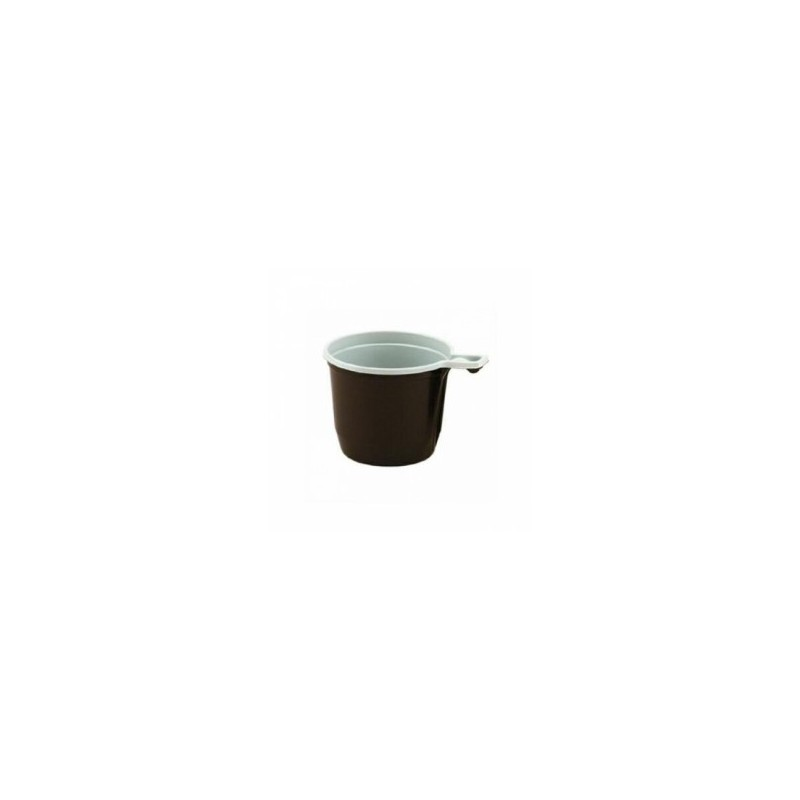 Стакан для чая и кофе