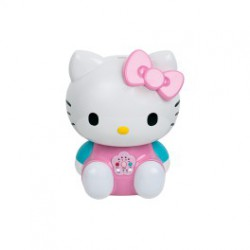 Увлажнитель Ballu UHB-255 Hello Kitty