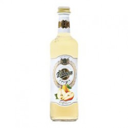 "Напиток сладкий ""Бавария премиум "" 0,5л стекло"
