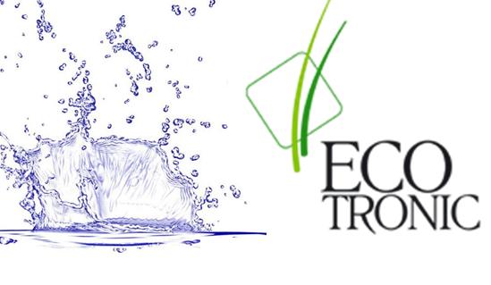 Eco Tronic